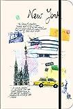 New York: City Journal