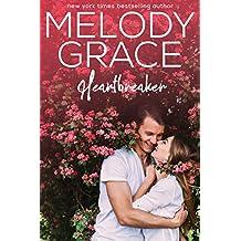 Heartbreaker (An Oak Harbor Love Story Book 2)