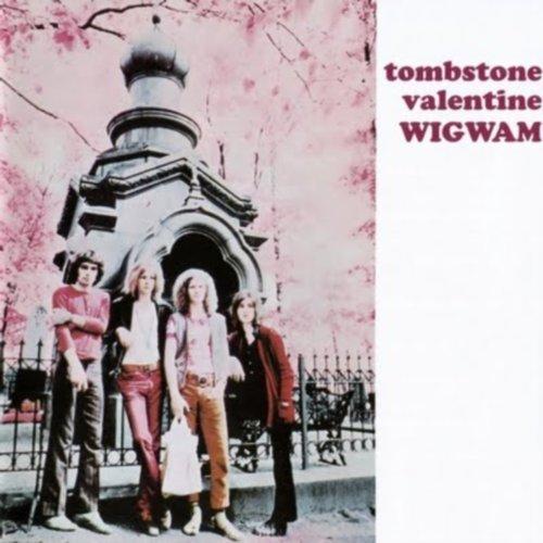 tombstone-valentine
