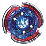 Generic Metal 4D System Beyblade Set For Kids - Multi Color
