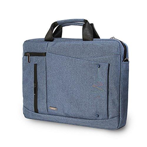 tiratti-156-inch-nylon-cross-body-messenger-laptop-sleeve-case-hand-and-shoulder-bag-for-laptops-com