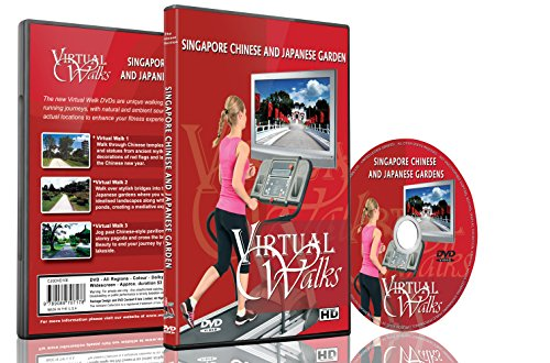 virtual-walks-chinese-japanese-gardens-for-indoor-walking-treadmill-and-cycling-workouts
