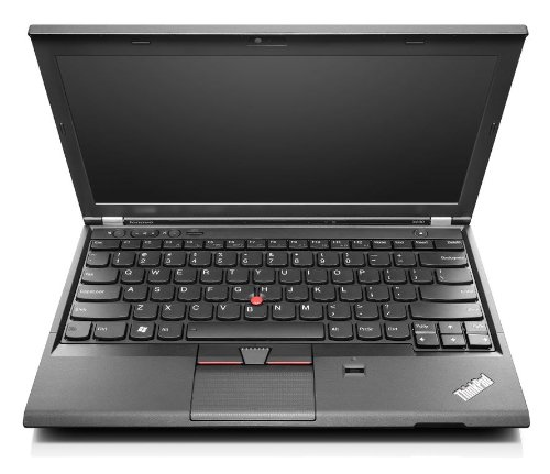 Lenovo Thinkpad X230 Notebook