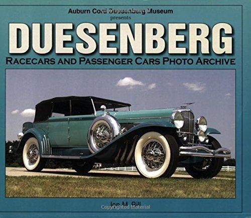 duesenberg-racecars-passenger-cars-photo-archive-by-jon-m-bill-10-jun-2005-paperback