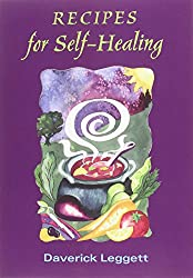 Recipes for Self Healing