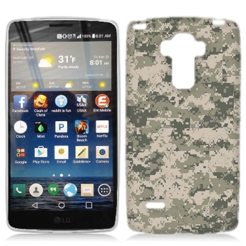 for-lg-g-stylo-digital-camo-phone-cover-case