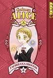 Gakuen Alice Volume 6: v. 6