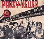 Party Keller /Vol.2