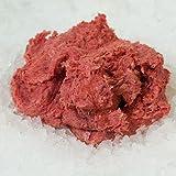Frost Forro–Perros Forro–Comida para animales Gallina con Arroz 1000g