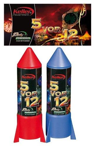 jugendfeuerwerk-tischbombe-5-vor-12