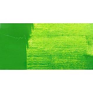 Atelier Interactive Permanent Green Light Series 2 80ml Tube