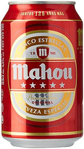 mahou-cerveza-paquete-de-24-x-330-ml-total-7920-ml