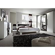 suchergebnis auf amazon.de für: schlafzimmer komplett - Schlafzimmer Sets Günstig