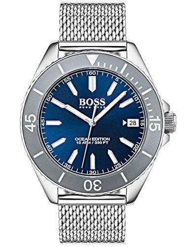 Hugo Boss 1513571