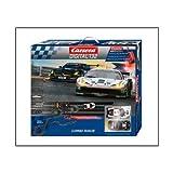 CARRERA 20030160 Digital 132 - Set - Long Race by Carrera