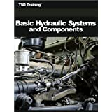 Basic Hydraulic Systems and Components (Mechanics and Hydraulics)