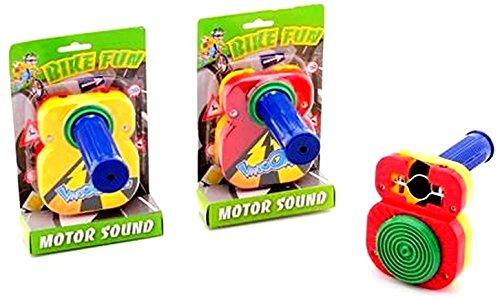 acceleratore-rumoroso-per-la-bicicletta-bambini-cm-13x12x9