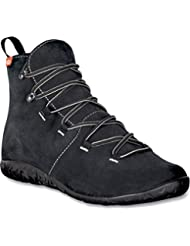 Lizard KROSS Urban MID, Suede: carbon