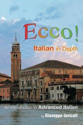 ecco-an-introduction-to-advanced-italian