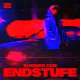 Endstufe (Deluxe Edition) [Explicit]