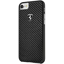 iphone 5 coque ferrari