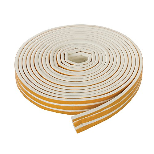 fixman-self-adhesive-rubber-draught-excluder-e-profile-15m-white