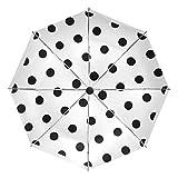 Se siete alla ricerca di ombrello abbastanza piccolo da mettere nella tua borsa ma robusto abbastanza per resistere alle intemperie, compatto ombrello da viaggio è proprio quello che ti serve. Trova la tua immagine preferita e let it be your best fri...