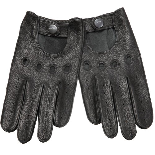 elma-mens-unlined-deerskin-leather-driving-gloves-cutout-at-back-l-black