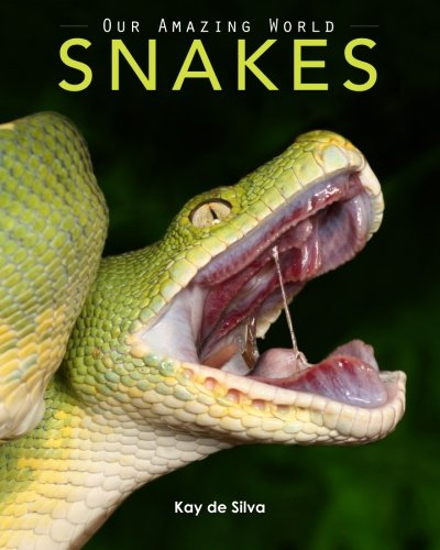 snakes-amazing-pictures-fun-facts-on-animals-in-nature-our-amazing-world-series