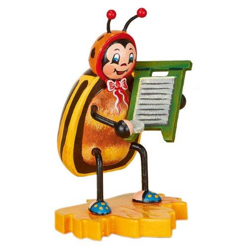 hubrig-2014-potato-beetle-washboard-music