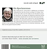 Die Strudlhofstiege: Ungek?rzte Lesung mit Peter Simonischek (3 mp3-CDs)
