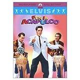 Elvis Presley: Fun In Acapulco (Fun in Acapulco)