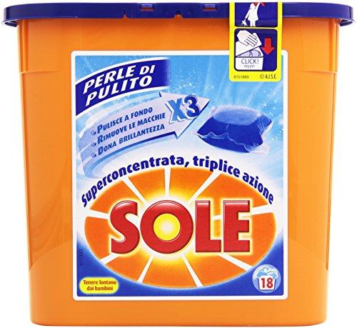 sole-perle-di-pulito-super-concentrata-triplice-azione-3-confezioni-da-18-perle-da-19-ml-54-perle-10