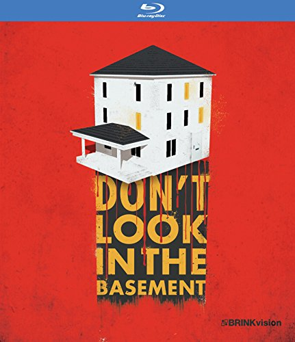 dont-look-in-the-basement-dont-look-in-the-basement-2-dvd-ntsc