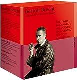 Ausgewählte Werke in sechs Bänden (suhrkamp taschenbuch) - Bertolt Brecht