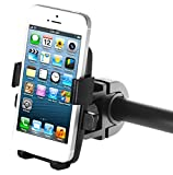 Easy One Touch Universal Bike Mount Holder for Smart Phone