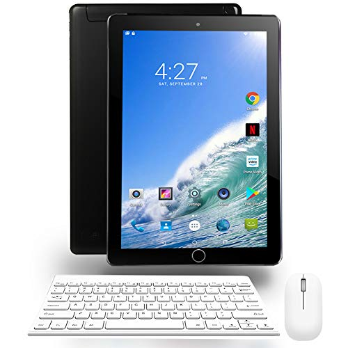 Tablet 10 Pulgadas 4G & WiFi 3GB RAM 32GB