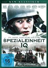 Spezialeinheit IQ - A Midnight Clear (KSM Klassiker) hier kaufen