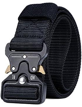 MARKPORDA Cinturón - para hombre