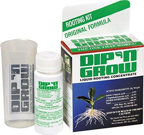 2-ounce-dip-n-grow-rooting-hormone-by-hydrofarm