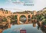 Spanien 2020 L 50x35cm -