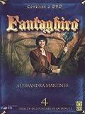Fantaghiro' 4 (2 Dvd) [Italia]