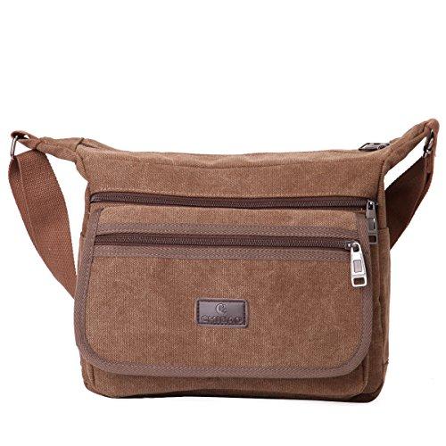 eshow-mens-messenger-bags-canvas-satchel-crossbody-over-shoulder-side-beach-bags-packs-retro-casual-