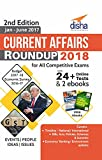 #10: Current Affairs Roundup 2018 with 24+ Online Tests & 2 eBooks