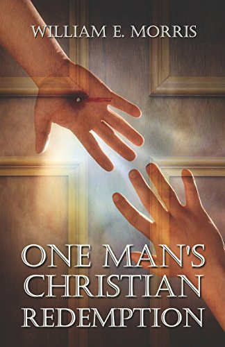 One Man's Christian Redemption Cover Image