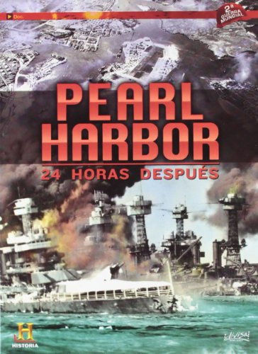 pearl-harbor-24-horas-despues-digipack-1-dvd-import