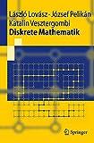 Diskrete Mathematik (Springer-lehrbuch)
