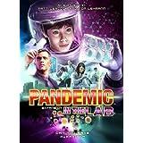 Z-Man spel ZMG71102 - pandemisk i labbet, spelspel