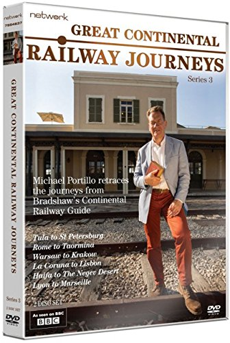 great-continental-railways-journeys-series-three-2-dvds-uk-import