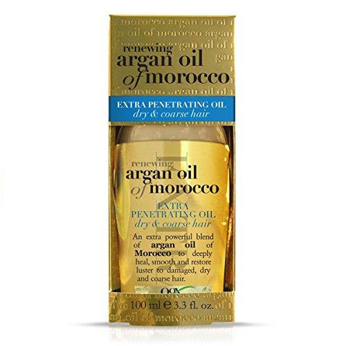 organix-olio-di-argan-marocchino-olio-extra-penetrazione-100-ml